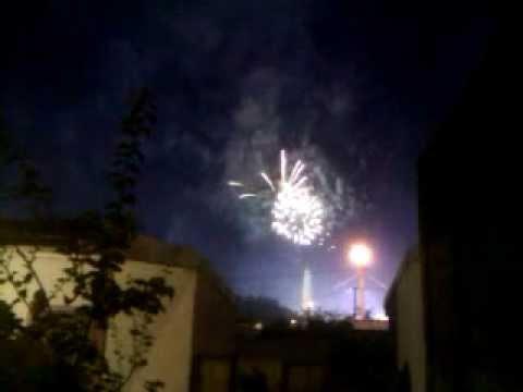 Celebracion del 19 de julio 2012 (3)