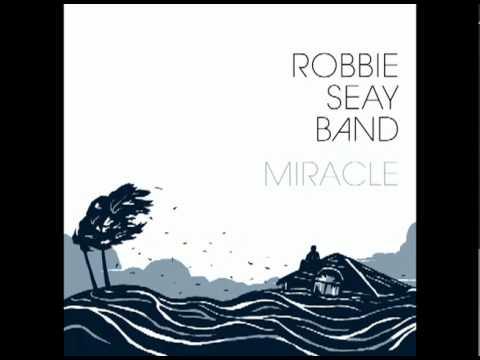 robbie-seay-band-lament-freeforworship
