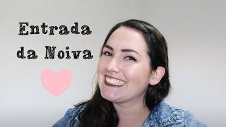 Jamais Deixarei Você - Bruna Karla ( Camila Müller - Cover)