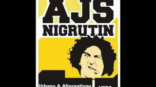 Ajs Nigrutin - Urbano i Alternativno (VERS)