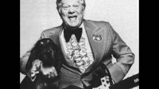 Jerry Clower - Uncle Versie's Trial