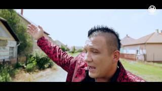 Roberto - Sej, szabolcsi gyerek vagyok (Official Music Video)