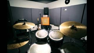 UPBEAT® Estúdios: Ensaios - Aulas - Gravações