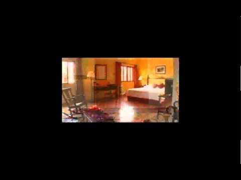 Hotel Dario Granadan Nicaragua