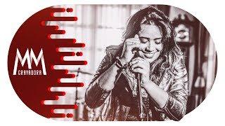 Rafaela Miranda - Bipolar (Caixa Postal)
