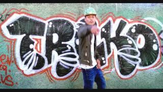 Mi santa suerte / Pilón Jacp (Video Oficial)