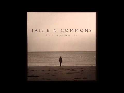 jamie-n-commons-hold-on-js-cote