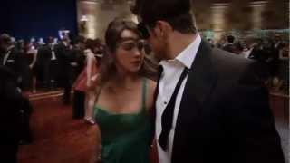 Se ela dança eu danço 3 cena tango