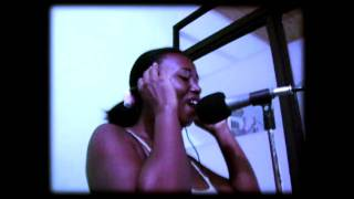 Baila Mi Swin Liana  By Harlen Dj A.s Music Video.m2t