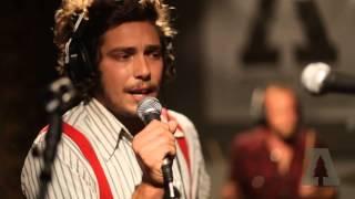 The Growlers - Feelin' Good - Audiotree Live