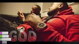 Dj Spike Miller feat Alonzo   Oh My God  clip officiel 2016  title=