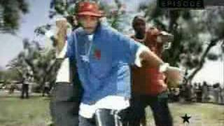 Ludacris Ft DTP - Growing Pains
