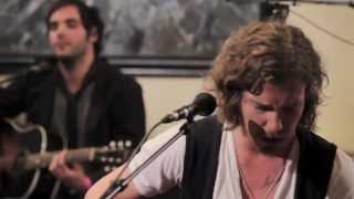 Julien Doré - Kiss Me Forever (W9 HOME Concerts)