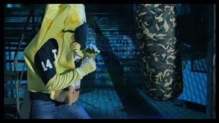 JBB 2014 [KING FINALE] SpongeBOZZ - KAMPFANSAGE (prod. by Digital Drama)
