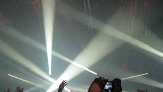 Trance Energy 2009 - Armin van Buuren plays M.M.E. (Pt. 1) [HQ Audio]