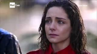 Sara & Lorenzo - L'amore altrove