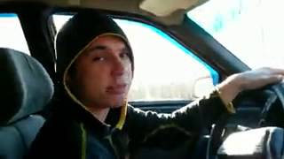 Saty Jay БПАН БРОДЯГА LIVE Полная версия