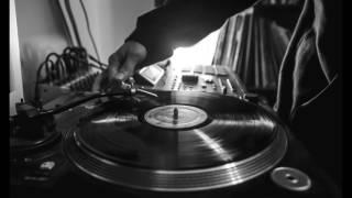 Ha.Te.M - Prison song (sample Hip Hop beat)