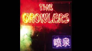 "The Growlers - ""Black Memories"" (Official)"