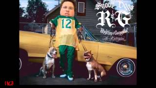 Snoop dogg ft Dr Dre ft Norm - Still fatties at the grocery store