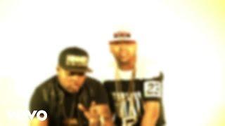 Mr. Maly - La Nota ft. Paramba