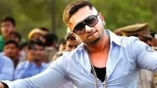 Mere Mehboob Qayamat Hogi - Yo Yo Honey Singh