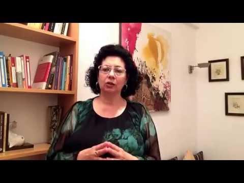 Nuria Gou - Multimedia