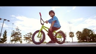 "Kaden ""Dubby"" Stone - 10 for 10"