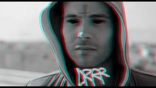 IANG RIKY - CIRO DI MARZIO FREE$TYLE (PROD BY MAXI)