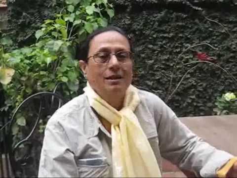 Meera Joshi.flv