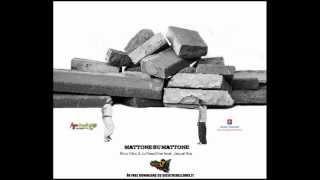 10 Libera - LuVespOne & Rico niko feat. Jesual Ras - Mattone su Mattone