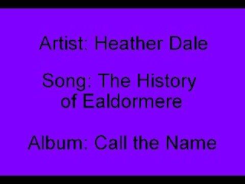 heather-dale-the-history-of-ealdormere-part-1-khajiit92