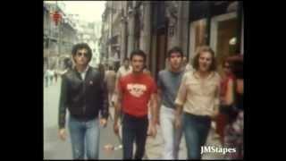 RUA DO CARMO - UHF (1981)
