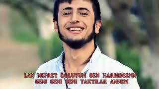 Sanjar(2)