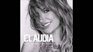 Claudia Leitte shiver down my spine - Karaokê