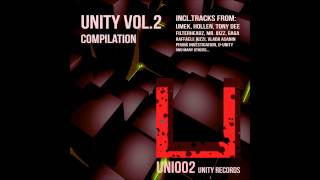 Tini Garcia - Soft Nuts (Original Mix) [UNITY RECORDS]
