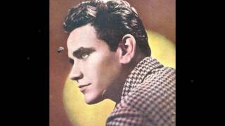 Francisco Carlos - ANJO DA NOITE - Klecius Caldas - Armando Cavalcanti - RCA Victor 80-0696-A - 1950