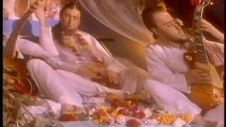 B.S.P. - Holka capni draka (official videoclip)