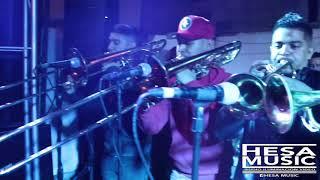 bailen bailen - Niños Vallenatos con HESA MUSIC