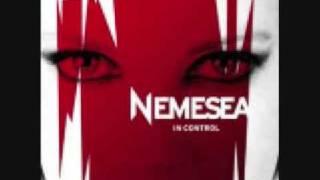 Nemesea-No More