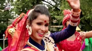 Maiya Ka Jagarta Hai//Madhav Murari//New Devi Geet 2017