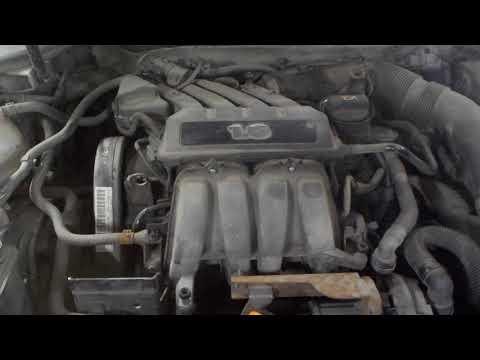 Двигатель VW,Audi,Skoda,Seat для Jetta 2006-2011;A3 (8PA) Sportback 2004-2013;Golf Plus 2005-2...