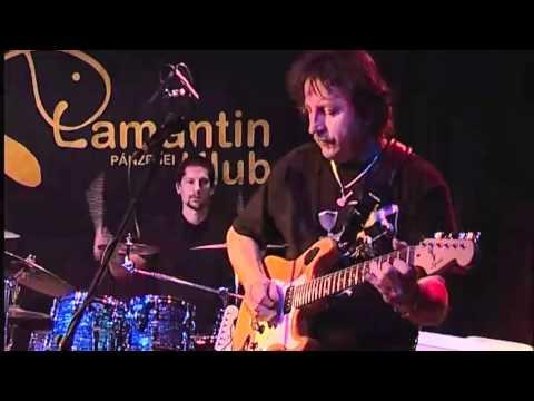 john-mayall-aint-no-brakeman-exxxtra-blues-band-cover-dombertalan