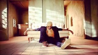 Chris Brown - Don't Judge Me (Dave Aude Mix)