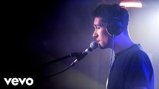 Bastille - Send Them Off! in the Live Lounge