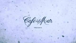 Café del Mar Piano Works - Chapter II (Ad)