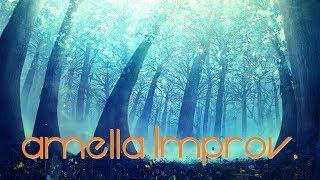 Improvisation #2 - Forward (amella Originals)