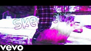 "Tristan Denbow - ""Skechers On My Feet"" (Official Music Video)"