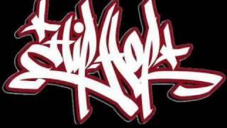 KRS-ONE & Marley Marl - HIP-HOP LIVES