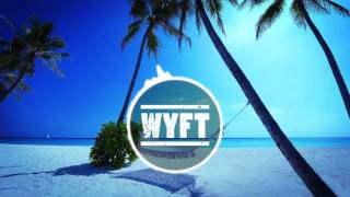 The Chainsmokers - Let You Go (Jack Knife Remix) (Tropical House)